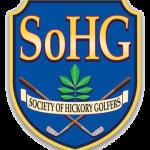 Society of Hickory Golfers